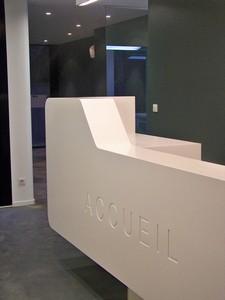 cabinet d orthodontie toulouse par verniol d architectures
