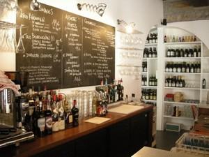 agencement d un bar 224 vin par archi deco d architectures