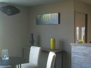 am nagement d 39 un spa par celine peyre architecte d. Black Bedroom Furniture Sets. Home Design Ideas
