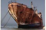 Navire - Crédit photo : PIQUERAS Francesca