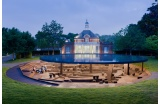 Serpentine Gallery - Cr�dit photo : BAAN Iwan