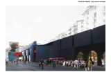 Atelier Jean Nouvel - Crédit photo : dr -