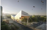 Renzo Piano Building Workshop - Crédit photo : dr -