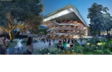 Diller Scofidio + Renfro - Crédit photo : dr -