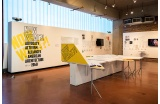 « Now What?! Advocacy Activism & Alliances in American Architecture since 1968 », exposition  - Crédit photo : dr -