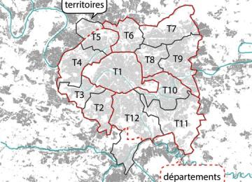 territoire grand paris