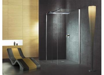 Wedi Fundo Primo : l\'élément idéal pour des douches de plain-pied ...