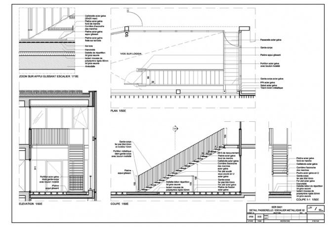 centre m dico social et maison d partementale des personnes handicap es digne les bains d. Black Bedroom Furniture Sets. Home Design Ideas