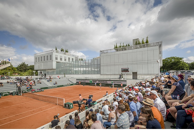 2e5db7f39ef56 Modernisation du stade Roland-Garros