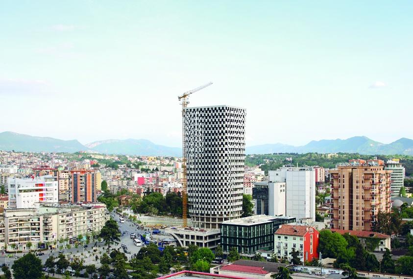 51n4e le citoyen au c ur du projet d 39 architectures for Dujardin 817
