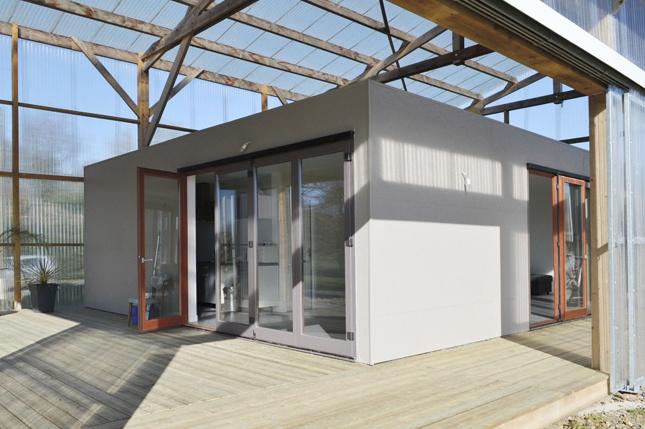 ajap 2014 boris nauleau architectures d 39 architectures. Black Bedroom Furniture Sets. Home Design Ideas