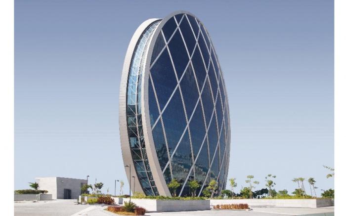 Quesaco Du D A 203 D Architectures